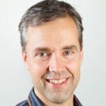 Peter-Sollich-web