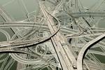 highways[1]